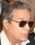 https://cubanuestraeu8.files.wordpress.com/2010/03/martel.jpg