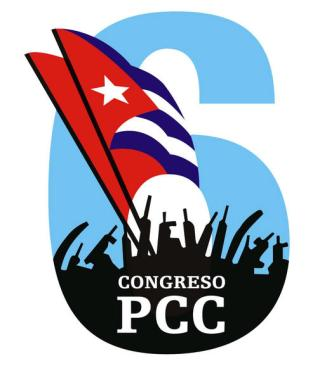 https://cubanuestraeu8.files.wordpress.com/2011/01/logo2bvi2bcongreso2bdel2bpcc2.jpg?w=263