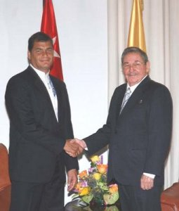 https://cubanuestraeu8.files.wordpress.com/2011/06/correaandraul.jpg?w=255