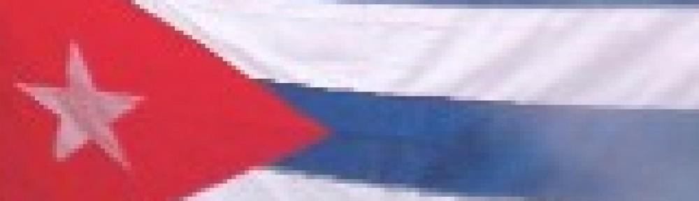 Cuba Nuestra: cubanos en el mundo