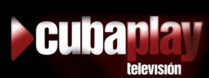 https://cubanuestraeu8.files.wordpress.com/2011/07/television-cubana-miami.jpg?w=300