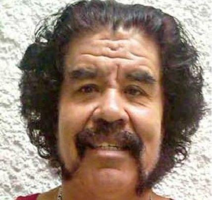 https://cubanuestraeu8.files.wordpress.com/2012/06/n57.jpg?w=300