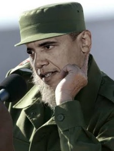 http://cubanuestraeu8.files.wordpress.com/2012/06/obamafidel.jpg?w=225