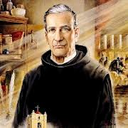 Padre José Olallo Valdés