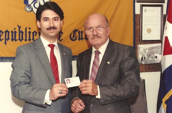 Willy del Pino, Roberto Perez Fdez y EJA.jpg