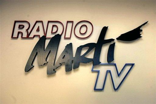 radio-marti