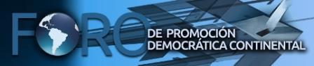 foro-de-promocion-democratica-continental-web