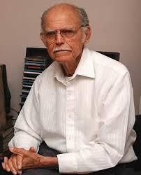 Don Huber Matos.