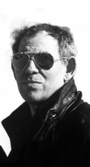 Andrés Alfaya (Juan Vivés).