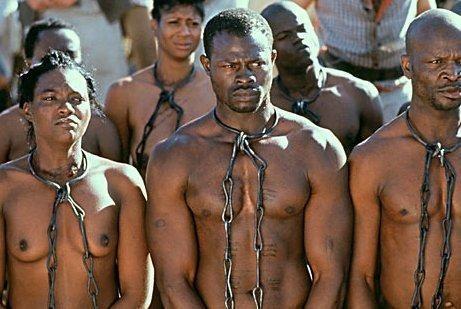 dia-internacional-para-la-abolicion-de-la-esclavitud-4