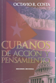 libros(1)